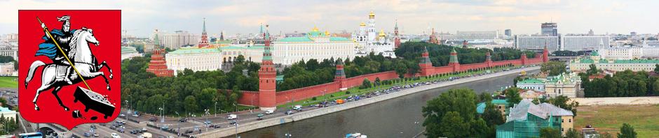 Игра Го в Москве и Подмосковье